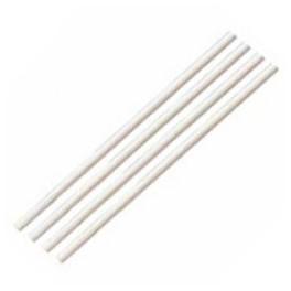 Wilton Lollipop Sticks 15cm 35 Stück