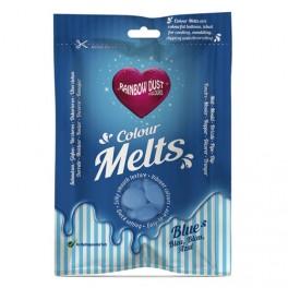 RD Colour Melts Blau -250g-