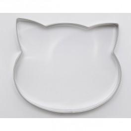 IFS Cutter Katze N3