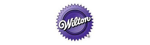 Wilton Course